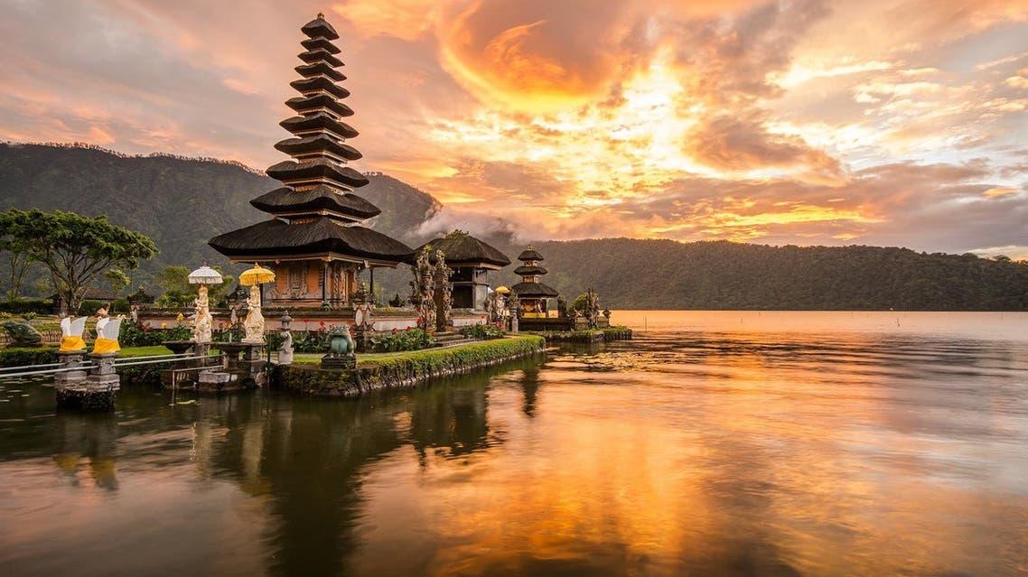 Bali (Shutterstock)