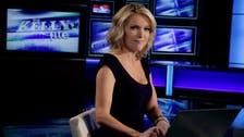 Fox News' star Megyn Kelly headed to NBC News