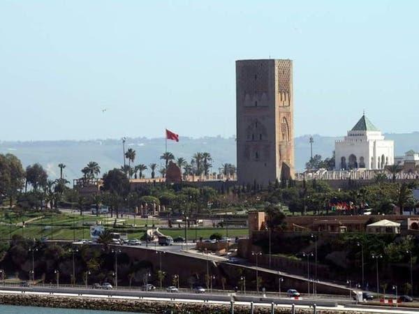 المغرب يلوح بإنهاء التعاون الاقتصادي مع الاتحاد الأوروبي