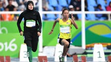 Saudi Arabia approves procedures to promote sports