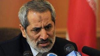 مدعي عام طهران: 70 جاسوسا مسجونون في العاصمة