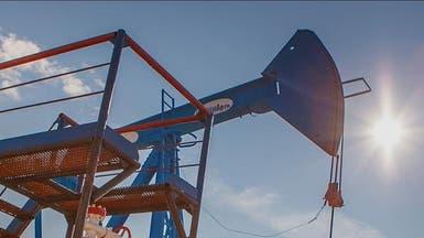 روسيا: سعر 40-50 دولارا لبرميل النفط عادل ومتوازن