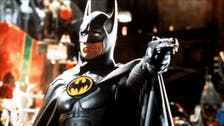 Here's why Michael Keaton left the Batman franchise
