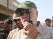 صحيفة أميركية: مقتل المهندس هزّ ميليشيات العراق