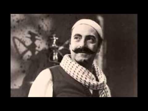 02923e4e 348a 4161 a28b c7589ee7057d - رحيل الممثل السوري رفيق سبيعي عن 86 عاماً