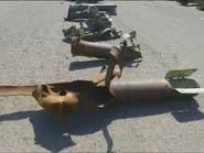 خبراء إيرانيون يساعدون الحوثيين في صناعة أسلحة بدائية