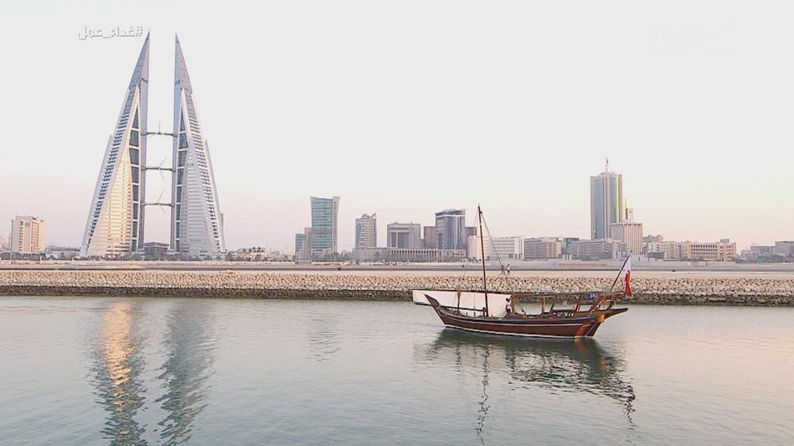 THUMBNAIL_ رواد الأعمال في البحرين