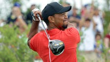 Tiger Woods adds Dubai to complete busy start to the year