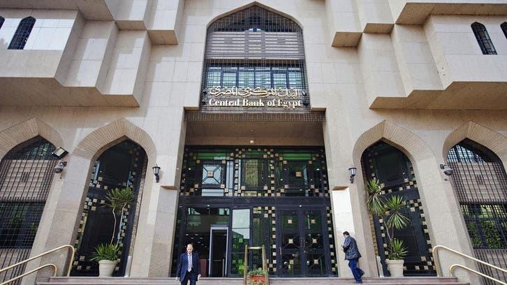 أهم مصادر النقد الأجنبي في مصر تدعم الميزان التجاري