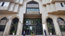 مصر: 11 مليار دولار فائض بميزان المدفوعات