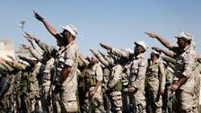 حوثی باغیوں نے اقوام متحدہ کی ٹیم کو صنعا میں داخلے سے روک دیا