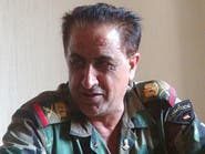 """مقتل ابن رئيس اللجنة العسكرية بحلب في تفجير """"جبلة"""""""