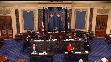 مجلس النواب الأميركي يقرّ خطة تحفيز اقتصادي جديدة