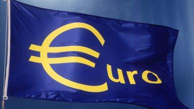 المركزي الأوروبي يحذر من مخاطر تواجه النمو العالمي