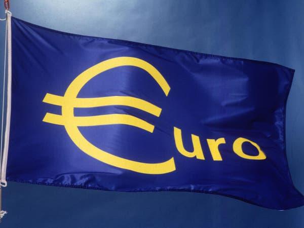 ديون منطقة اليورو تبتلع إنتاج دولها في 2020