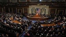 امریکی کانگریس : اسرائیلی بستیوں کے خلاف سلامتی کونسل کی قرارداد کی مذمت