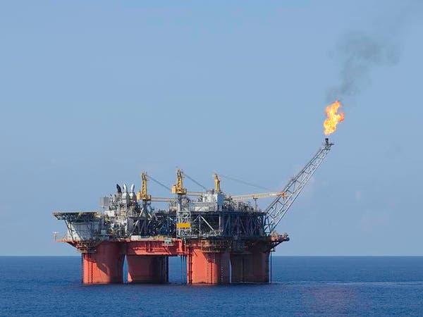 """أسعار النفط في مد وجزر ترقباً لتنفيذ اتفاق """"أوبك"""""""