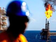 """الكويت تخفض إنتاج النفط في يناير وفقاً لاتفاق """"أوبك"""""""