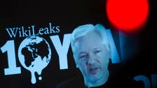 US intelligence report identifies Russians who gave emails to WikiLeaks