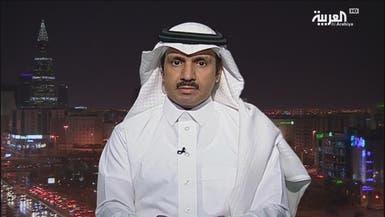 الداخلية السعودية: أحد قتيلي حي الياسمين مسؤول عن صناعة الأحزمة الناسفة