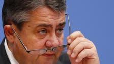 نائب ميركل: تفكك الاتحاد الأوروبي لم يعد مستحيلاً