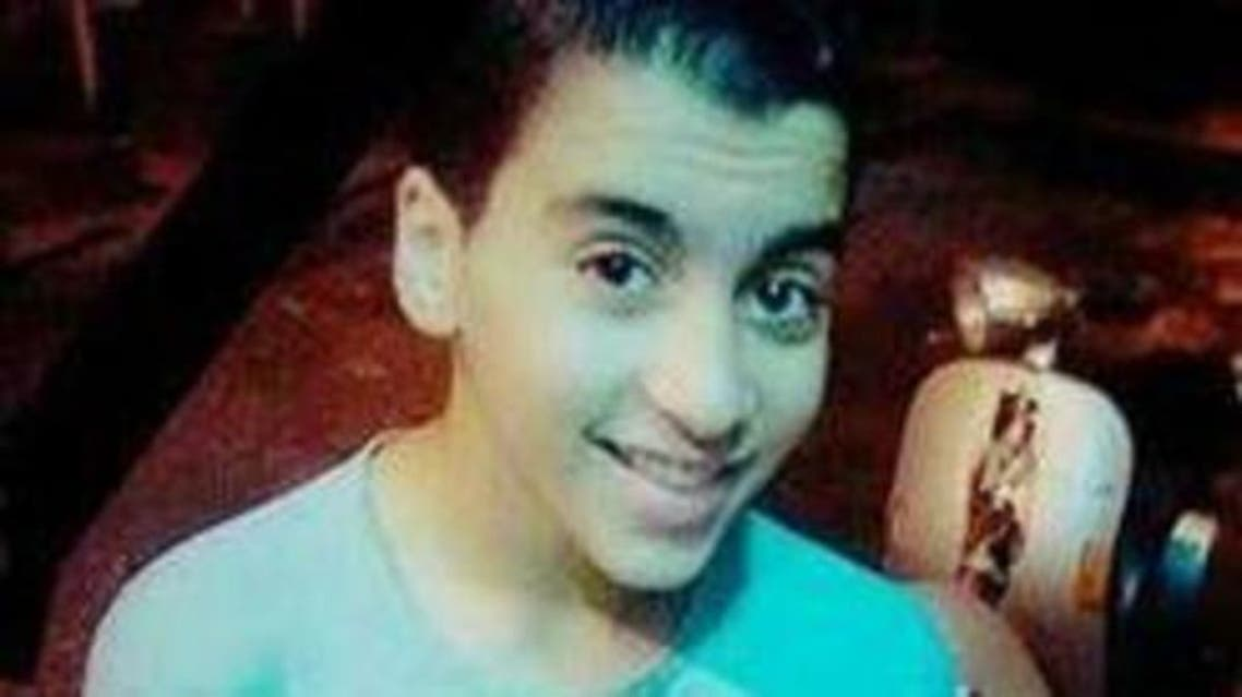 Investigations have not yet revealed what led the boy to hang himself. (Supplied)