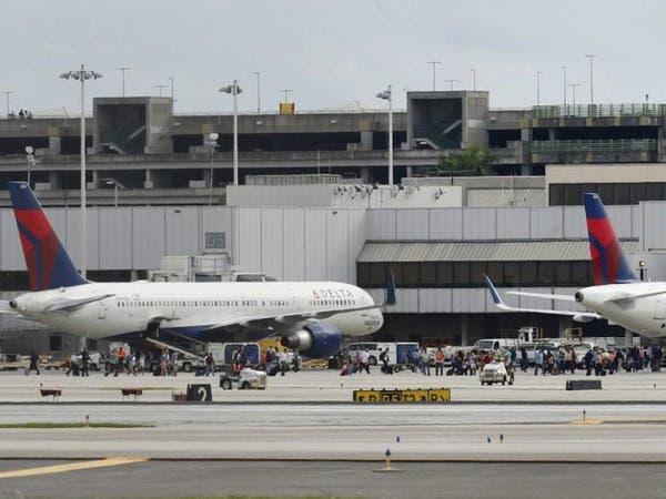 خبراء أمنيون: يستحيل تأمين منشآت المطارات بالكامل