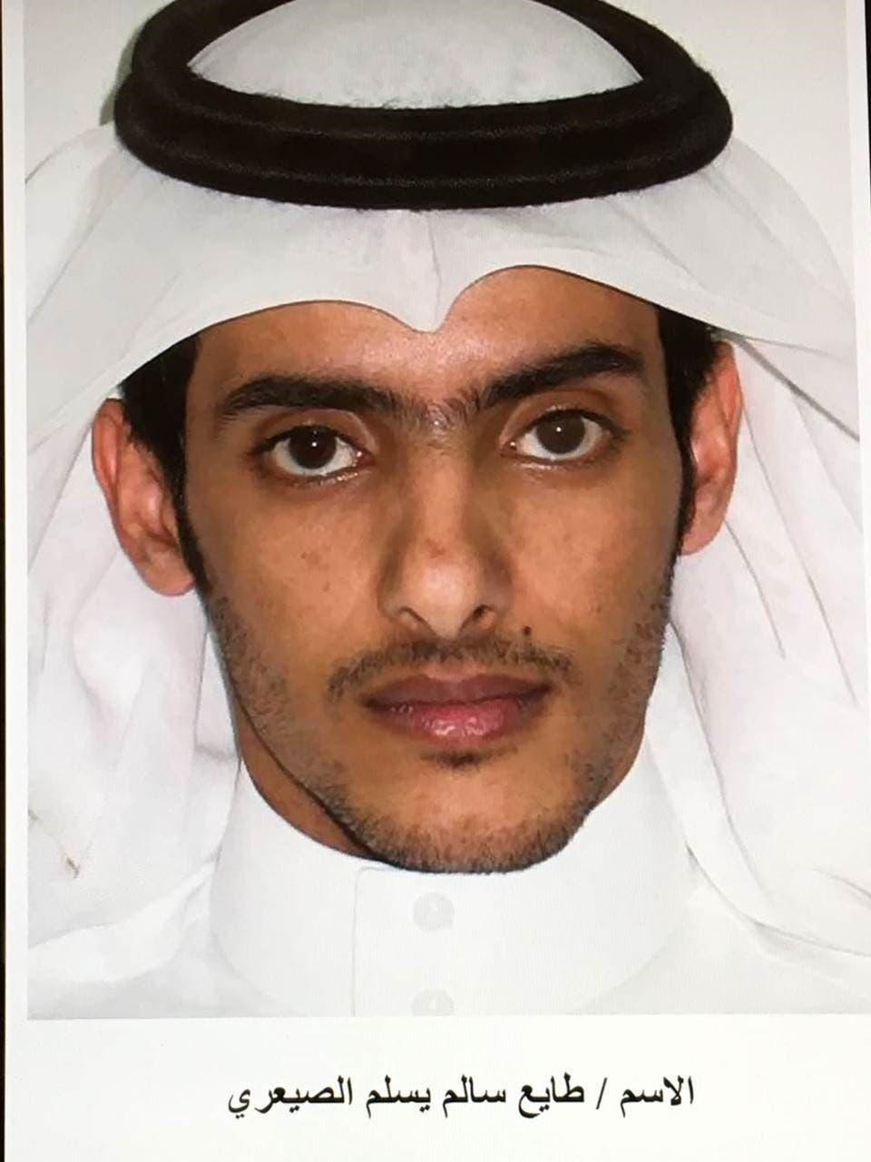تعرف على تفاصيل مقتل ارهابيين في الرياض 8d071b88-59a1-46e3-b5d6-eca62ed172b2