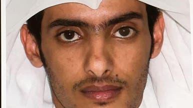 السعودية.. مقتل إرهابي مسؤول عن تفجير المسجد النبوي