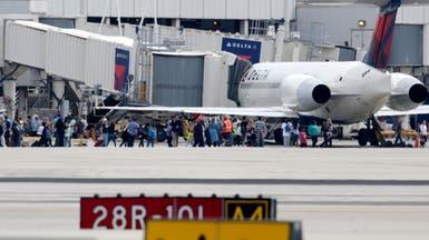 أميركا.. 5 قتلى و8 جرحى في إطلاق نار بمطار في فلوريدا