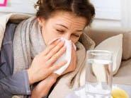 إنفلونزا قاتلة تفتك بـ 13 مريضاً خلال 15 يوماً