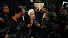 Will Rafsanjani's death influence Iran's regional policies?