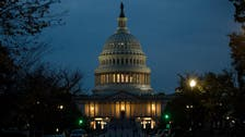 US Republicans, Democrats at loggerheads over new coronavirus relief package