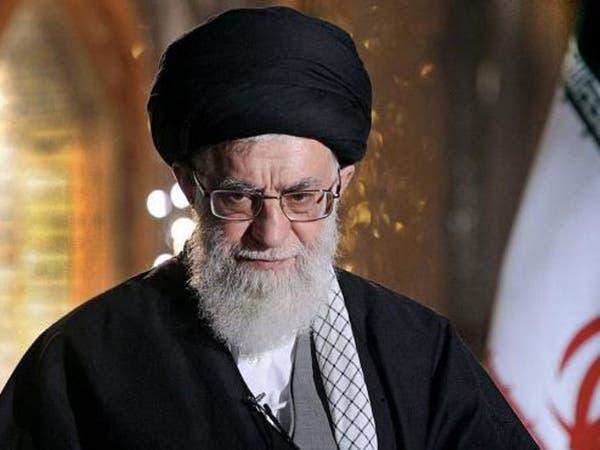 معارضة إيران: لهذا خامنئي مسرور لهجمات طهران