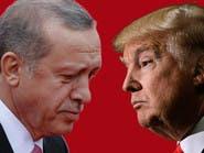 واشنطن تحذر أنقرة: مزيد من العقوبات إذا لم يُطلق القس