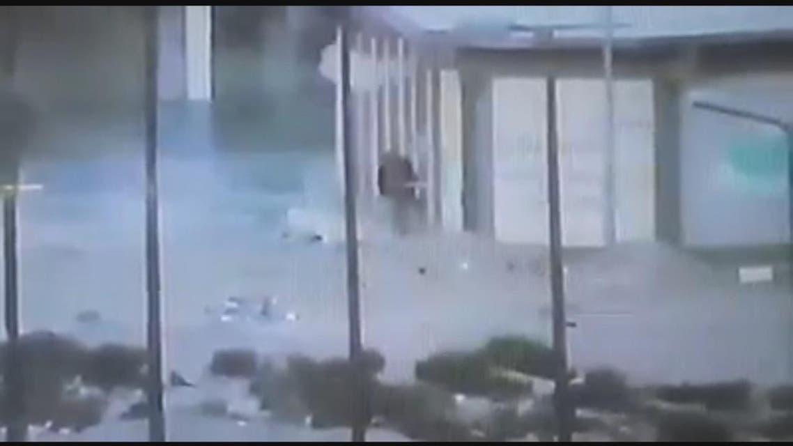 THUMBNAIL_ لحظات هجوم العريش في مصر