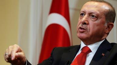 """تركيا.. مشروع """"صلاحيات الرئيس"""" في طريقه للاستفتاء"""