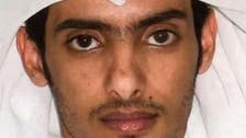 How did this Saudi student abroad become an ISIS suicide belt-maker