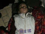 بالصور.. جريمتان بشعتان لذبح وقتل طفلتين بمصر