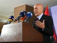 إيطاليا تعيد فتح سفارتها في العاصمة الليبية