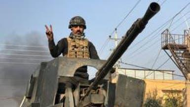 الموصل.. أيام قليلة تفصل عن تحرير شرق المدينة بالكامل