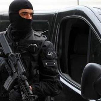 تركيا.. انفجار غاز قرب خط أنابيب ولا أنباء عن إصابات