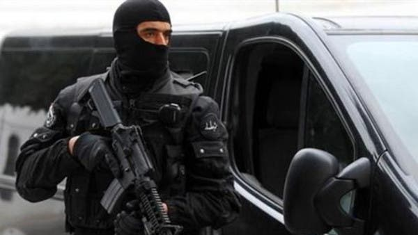 الشرطة التركية تقتل 5 من عناصر تنظيم داعش 5346f70c-787e-40e3-85a7-cdabffd5ef28_16x9_600x338