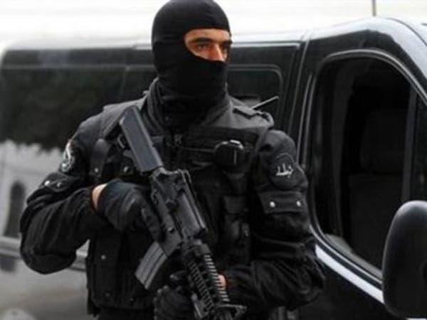 """تركيا.. احتجاز أكثر من 100 شخص على علاقة بـ""""داعش"""""""