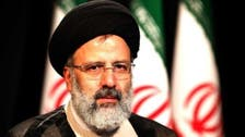 The Iranian presidential candidate accused of executing thousands