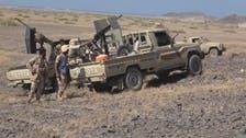 یمن میں سرکاری فوج کے ہاتھوں حوثی قیادت کا بڑے پیمانے پر صفایا
