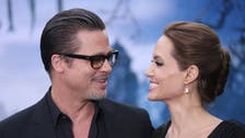 Brangelina - Are they getting back together?