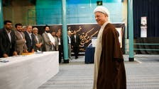 What was Rafsanjani's alleged role in Iranian assassinations and attacks?