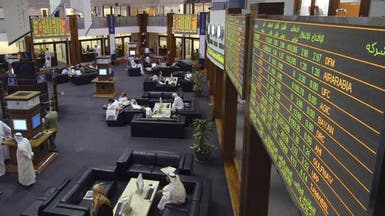 ياسين: بنوك الإمارات تخطت الأسوأ فيما يتعلق بالقطاع العقاري