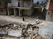 399 خرقا للهدنة من نظام الأسد وميليشيات إيران بـ11 يوما